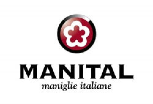 Poignée MANITAL